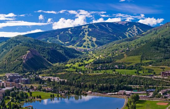 Information Avon / Vail Valley Sheraton Mountain Vista Villas