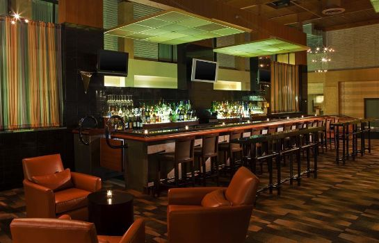 Bar hotelowy Radisson Hauppauge Long Island
