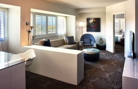Room W Los Angeles West Beverly Hills