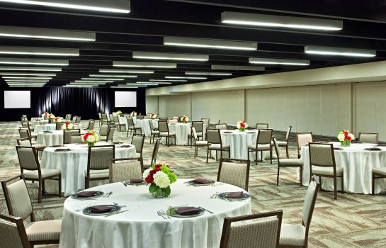 Sala de reuniones The Westin Galleria Houston