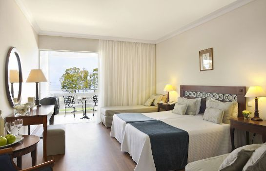 Standardzimmer TUI Family Life Kerkyra Golf - All Inclusive