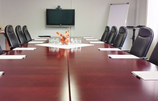 Conference room MinGarden