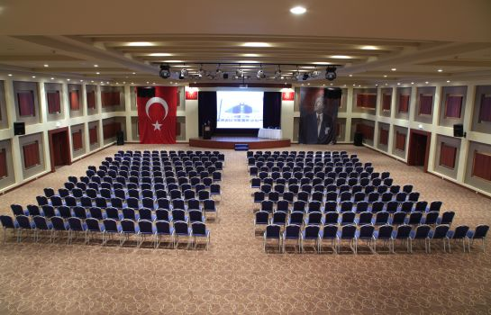 Convention hall Kolin Hotel