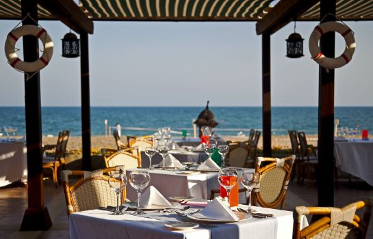 Ristorante IC Hotels Santai Family Resort