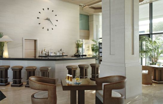 Hotel-Bar Las Arenas Balneario Resort - Leading Hotels of the World