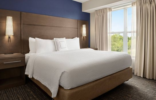 Suite Residence Inn Houston Northwest/Willowbrook Residence Inn Houston Northwest/Willowbrook