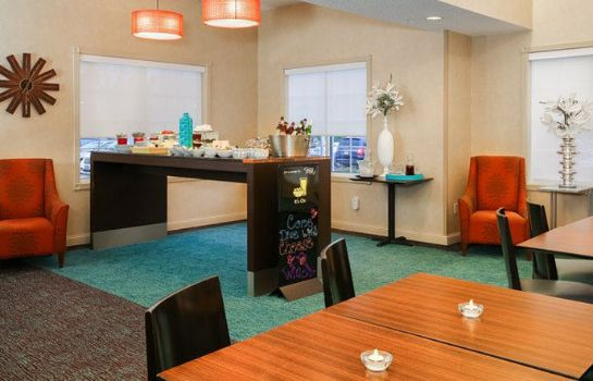 Info Residence Inn Houston Northwest/Willowbrook Residence Inn Houston Northwest/Willowbrook