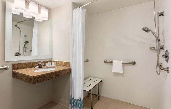 Info TownePlace Suites Denver West/Federal Center TownePlace Suites Denver West/Federal Center