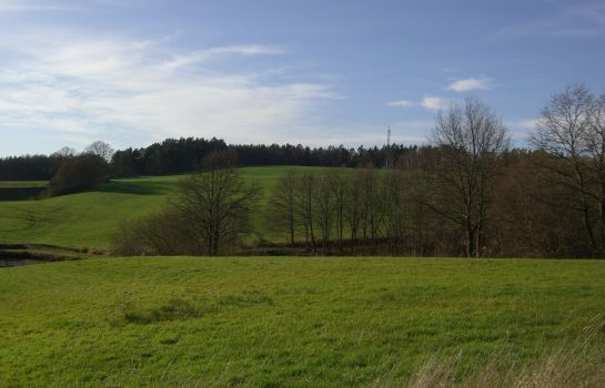 Surroundings Der Kastanienhof