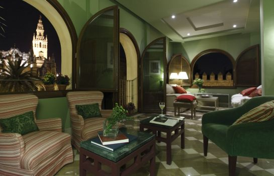 Suite Casa Romana Hotel Boutique