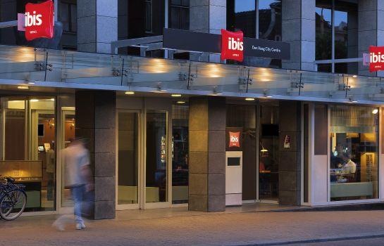 hotel ibis den haag city centre - la haye – hotel info