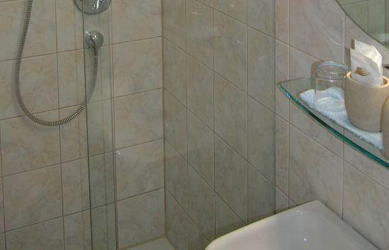 badezimmer hoess gasthof