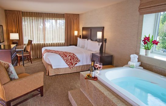 Room SILVER CLOUD HOTEL - EASTGATE