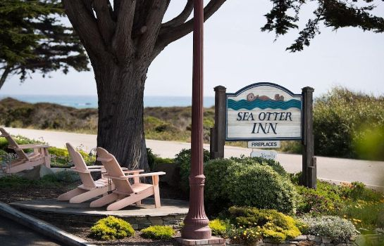 Info Sea Otter Inn