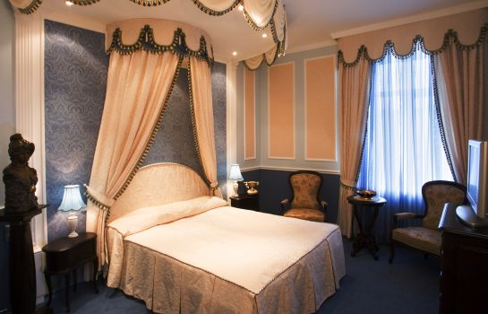 Suite Marco Polo