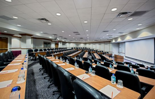 Conference room Crowne Plaza PHILADELPHIA - KING OF PRUSSIA