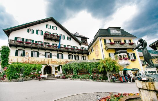 Picture Hotel Gasthof zur Post