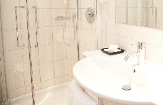 Great Badezimmer Kohlpeter