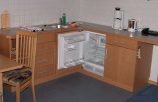 Amazing Stunning Cheap Kitchen Spttlinghof Pension With Kche With Kche With  Hochbank Kche