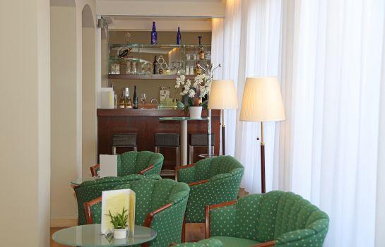 Hotel Der Kaiserhof Elisabeth Poringer in Ried im Innkreis – HOTEL DE