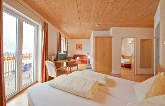 Info Macher's Landhotel Heimo Macher