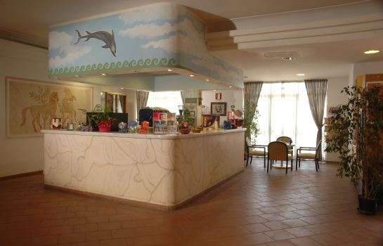 Hotel-Bar Pegaso Palace