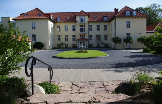 Bild Best Western Premier Collection Gl. Skovridergaard Hotel & Conferencecenter