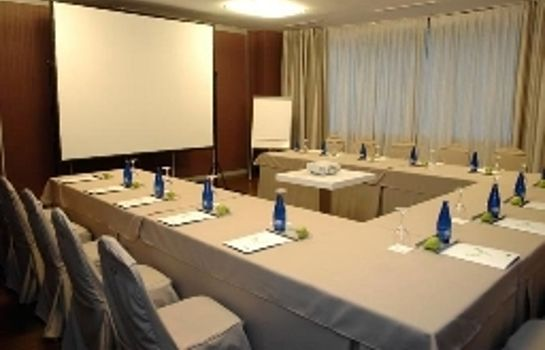 Meeting room Asset Torrejon