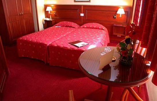 Rservez Au Hotel Hamiot Logis  Bon Prix