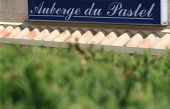 Photo Auberge du Pastel Logis