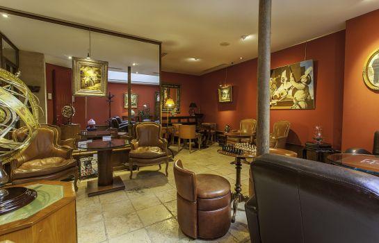 Hotel Atlantis Saint-Germain des Pres - Paris – Great prices