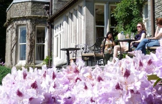 Photo Sawrey House Country Hotel Sawrey House Country Hotel