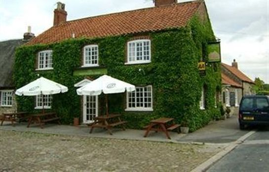 Imagen The Wentworth Arms - Inn