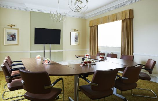 Chambre Sprowston Manor Hotel & Country Club