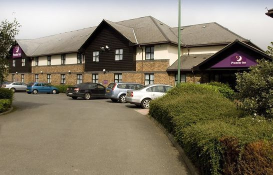 Foto Premier Inn Stockton-On-Tees/Middlesbrough