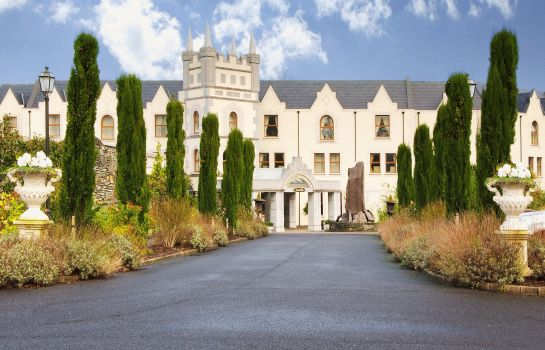 Picture Muckross Park Hotel and Spa