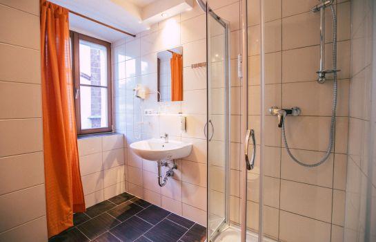 Schloss Wurzen Hotel + Restaurant – HOTEL DE
