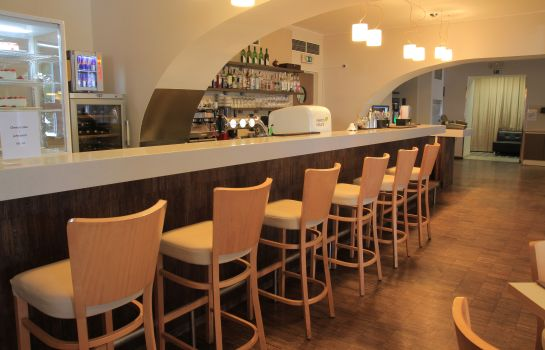 Hotel-Bar Akcent