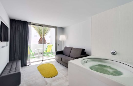 Suite Barceló Teguise Beach Adults Only