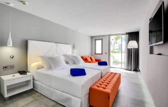 Room Barceló Teguise Beach Adults Only