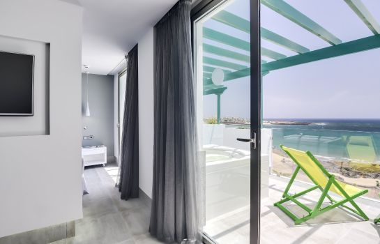 Chambre Barceló Teguise Beach Adults Only