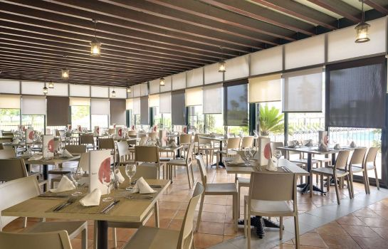Restaurant Barceló Costa Ballena Golf & Spa
