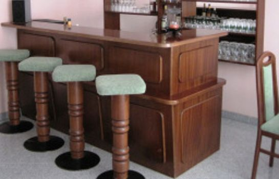 Hotel-Bar Pension Schönbrunn