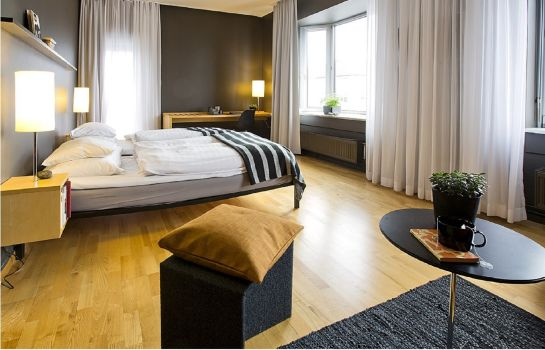 Chambre double (standard) Mornington Bromma