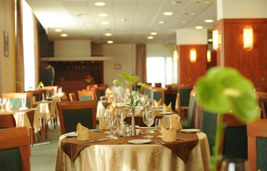 Restaurant Hunguest Répce Gold HB
