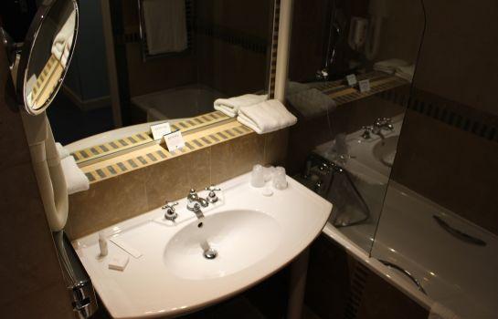 Hotel Art Déco Grand Lille - La Madeleine – HOTEL INFO