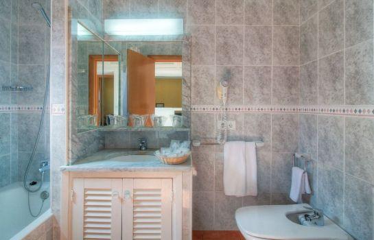 Badkamer Op Formentera : Hotel club sunway punta prima formentera u2013 hotel info