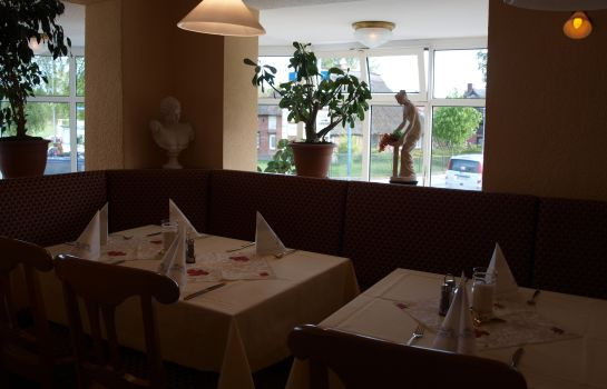 Restaurant Selliner Hof