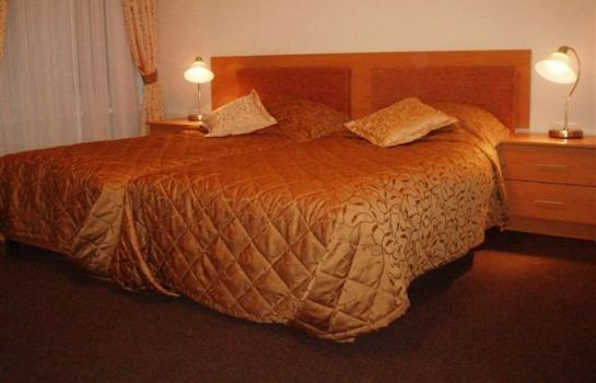 Chambre Nevsky Inn Bed and Breakfast