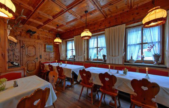 Hotel Gross Gasthof In Bergkirchen Hotel De